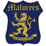 MaloreesJuniorSchool