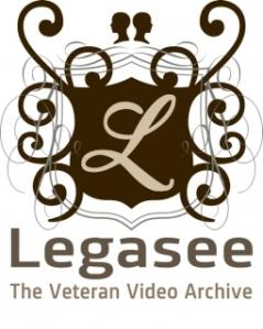 med_legasee-logo