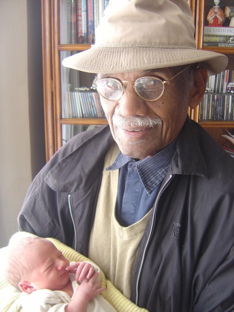 cropped-aubrey-and-granddad-pic.jpg